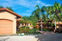 Homes for Sale in Junquillal, Guanacaste $549,000