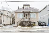 Multifamily Dwellings for Sale in Quartier Vanier, Vanier, Ontario $549,900