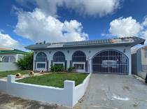 Homes for Sale in Cana, Puerto Rico $115,000