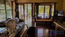 Condos for Sale in North Island Area, Ambergris Caye, Belize $205,000