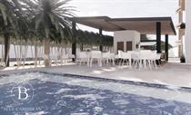 Homes for Sale in Cap Cana, La Altagracia $139,687