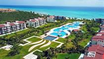 Condos for Sale in Grand Coral, Playa del Carmen, Quintana Roo $860,000