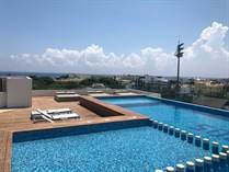 Condos for Sale in Downtown, Playa del Carmen, Quintana Roo $192,400