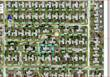 Lots and Land for Sale in Weeki Wachee, Florida $12,500