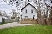 Multifamily Dwellings Sold in South Ward, Orillia, Ontario $319,000
