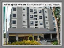 Condos for Rent/Lease in Cebu Business Park, Cebu City, Cebu ₱183,750 monthly