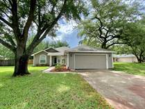 Homes for Sale in Florida, GREEN COVE SPRINGS, Florida $229,900