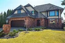 Homes for Sale in Blue Quill Estates, Edmonton, Alberta $766,800
