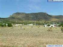 Lots and Land for Sale in New Mexico, Mimbres, New Mexico $25,000