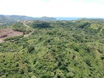 Lots and Land for Sale in Playas Del Coco, Guanacaste $15,500,000