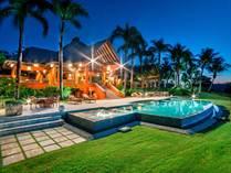 Homes for Sale in Casa De Campo, La Romana $6,900,000