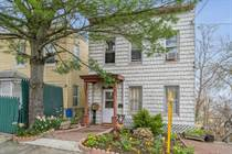 Homes for Sale in Sommerville Place, Yonkers, New York $649,999