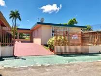 Homes Sold in Sierra Bayamon, Bayamon    , Puerto Rico $105,000