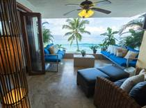 Condos for Sale in South Shore, Puerto Vallarta, Jalisco $539,000