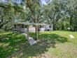 Homes for Sale in Coleman, Florida $149,900