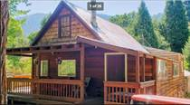 Homes for Sale in Sierra City, California $259,500
