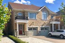 Homes for Sale in Lakeshore/Mississauga Road, Mississauga, Ontario $1,379,000