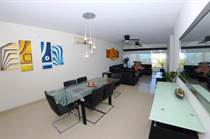 Condos for Rent/Lease in SM. 4, Cancun, Quintana Roo $21,500 monthly