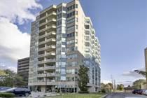 Condos Sold in Central, Windsor, Ontario $299,900