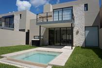 Homes for Rent/Lease in Playa del Carmen, Quintana Roo $35,000 monthly