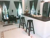 Homes for Rent/Lease in Playacar Phase 1, Playa del Carmen, Quintana Roo $3,000 monthly