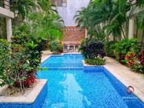 Condos for Sale in Playa del Carmen, Quintana Roo $210,000
