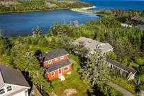 Homes for Sale in Nova Scotia, Seaforth, Nova Scotia $199,900