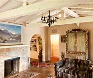 Homes for Rent/Lease in Old Las Palmas, Palm Springs, California $8,500 monthly