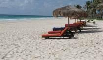 Condos for Sale in Aldea Zama, Tulum, Quintana Roo $241,900