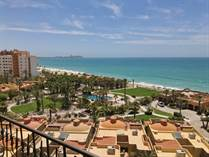 Homes for Sale in Bella Sirena, Puerto Penasco/Rocky Point, Sonora $349,900
