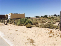 Commercial Real Estate for Sale in Col. Benito Juarez, Puerto Penasco, Sonora $295,000