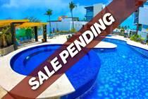 Condos for Sale in Cerritos, Mazatlan, Sinaloa $1,990,000