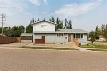Homes for Sale in Coalhurst, Alberta $235,000