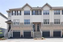 Homes Sold in Bradley Estates, Ottawa, Ontario $479,900