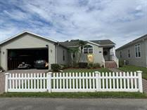 Homes for Sale in The Arbors at Countrywood, Plant City, Florida $122,500