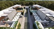 Homes for Sale in Cholul, Merida, Yucatan $1,640,000