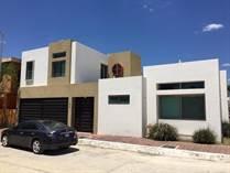 Homes Sold in Del sol, Ciudad Victoria, Tamaulipas $2,750,000