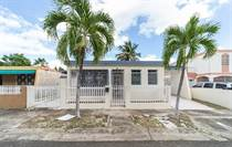 Homes for Sale in Las Delicias, Ponce, Puerto Rico $104,900