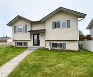 Homes for Sale in Town of Bonnyville, Bonnyville, Alberta $314,900