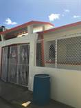 Homes for Sale in tras Talleres, San Juan, Puerto Rico $50,000