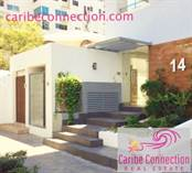 Condos for Rent/Lease in Naco, Santo Domingo $750 monthly