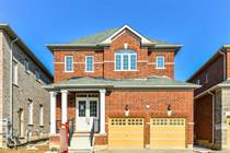 Homes for Sale in Halton Hills, Ontario $1,099,900
