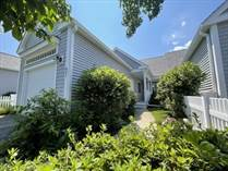Condos for Sale in White Cliffs Country Club, Plymouth, Massachusetts $499,000