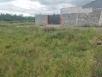 Lots and Land for Sale in Kitengela KES1,350,000