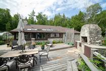 Homes Sold in Lion's Head, Ontario $675,000