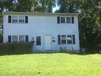 Homes for Rent/Lease in Woodhayven, Charlottesville, Virginia $950 monthly