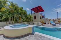Homes for Sale in La Penita de Jaltemba, Nayarit $499,000