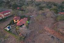 Lots and Land for Sale in Playa Hermosa, Guanacaste $129,000