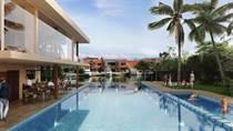 Condos for Sale in Puerto Aventuras, Quintana Roo $475,000