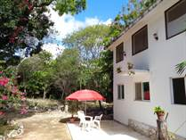 Homes for Sale in Puerto Aventuras, Quintana Roo $299,000